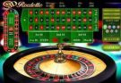 A Guide to Roulette Wheel