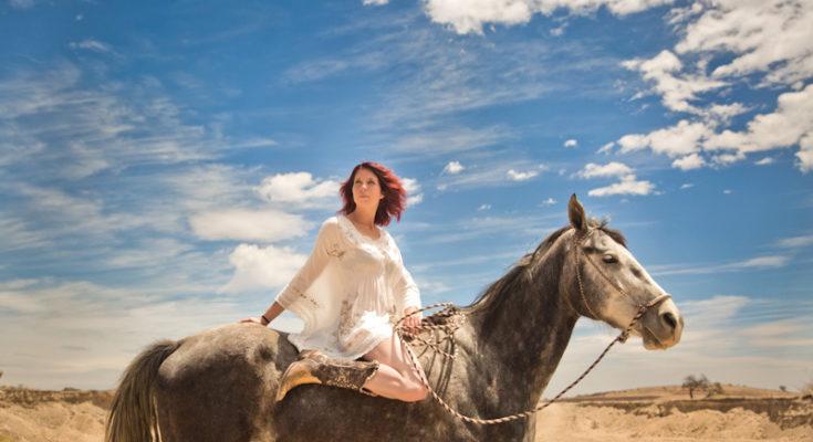 Equine Photographer