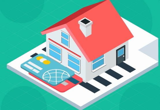 Easy home loan repayment options to be debt-free faster