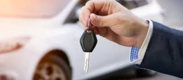 Get Your Lost Car Keys Replaced Using A Key Replacement Insurance