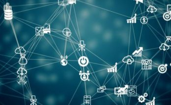 How Can IoT Devices Improve Marketing Strategies