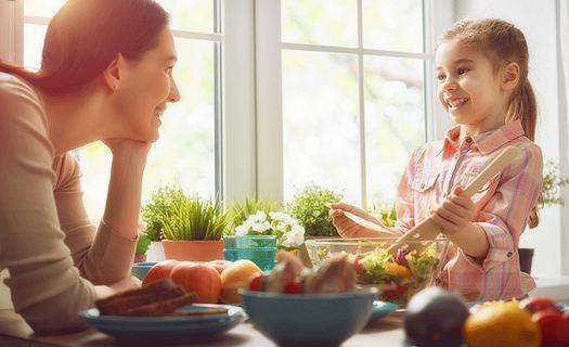 Lifestyle Tips to Make You Healthy & Gorgeous