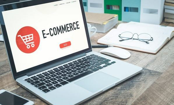 The Never to Miss Features in Your Ecommerce Website