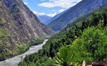 Useful Travel Tips For Himachal Pradesh
