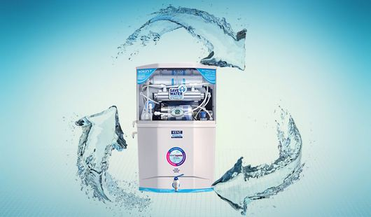What are the most essential features of an RO water purifier