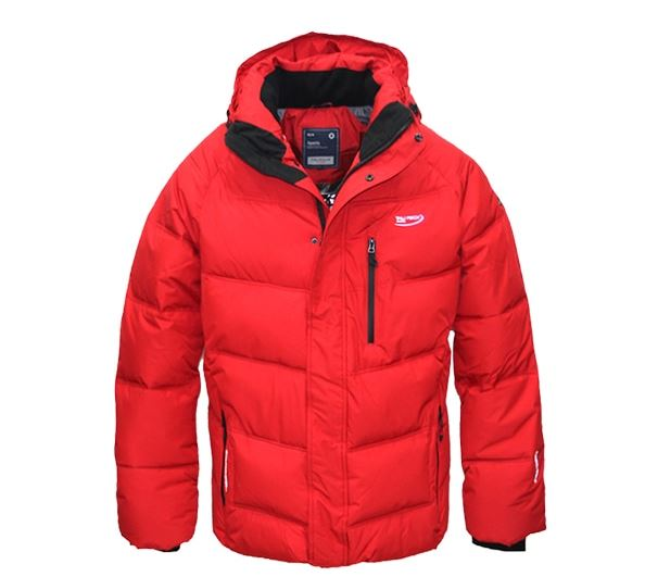 Why To Get Men's Winter Jacket Online