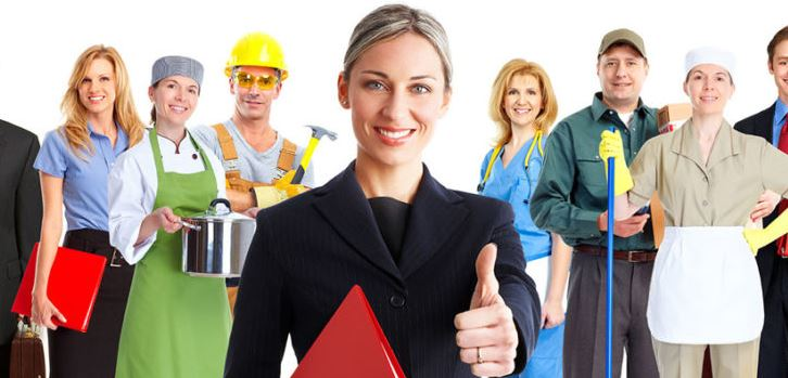 Most Successful Ways to Receive A Skilled Independent