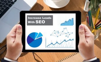 Why Should Hire SEO Services To Your Business