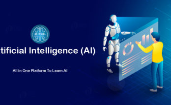 training data for artificial intelligence