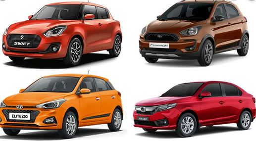 Top 5 Ways to Find A Perfect Used Car in India