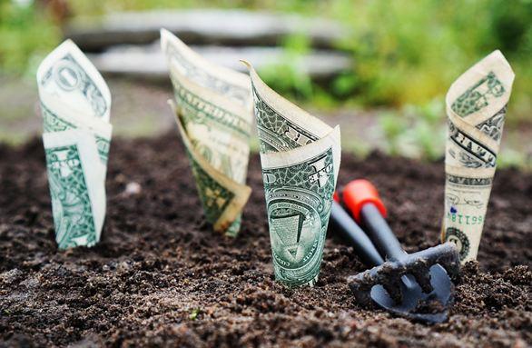 Top Benefits of Web-based Lending