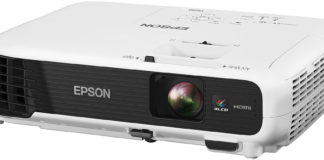 projector on rent in noida