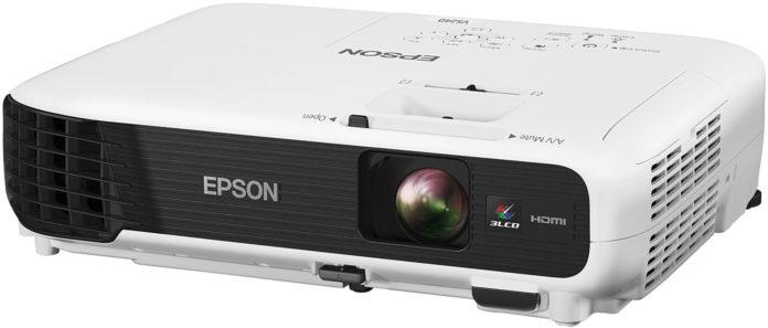 projector on rent in noida