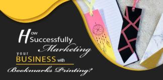 successfully marketing