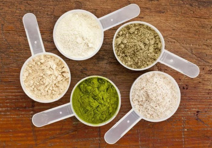 Important points to be noted about whey protein