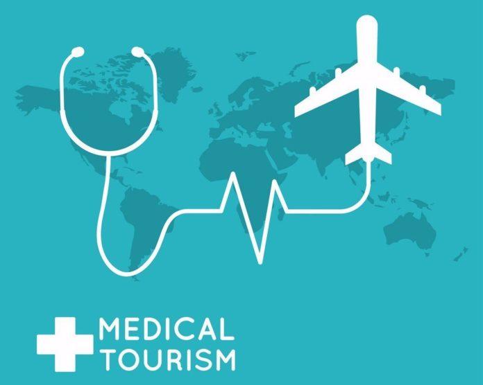 medical tourism services