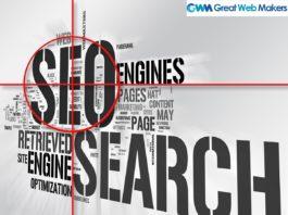 Website Design and Development Miami, SEO for Vacation Rentals, Miami Web Design Agency