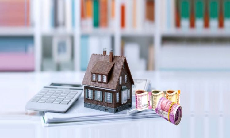 Pick the best home loan repayment option! | BankBazaar - The Definitive Word on Personal Finance