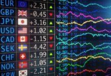 Best Money Exchange Rates