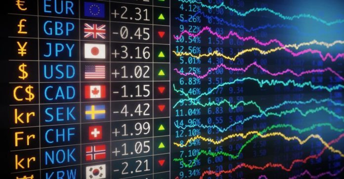 Best Money Exchange Rates