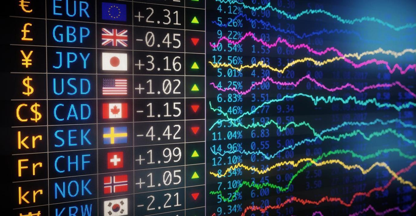Get The Best Money Exchange Rates Pulchra