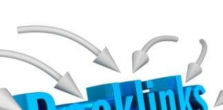 buy cheap backlinks in 2020