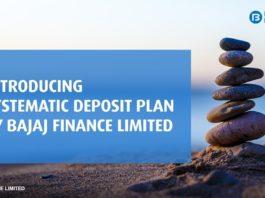 systematic deposit plan