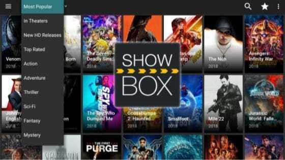 Best Alternatives Of Project Free Tv Pulchra