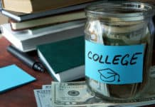 Ways to Make Money in College