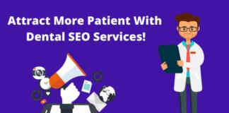 Dental SEO Services