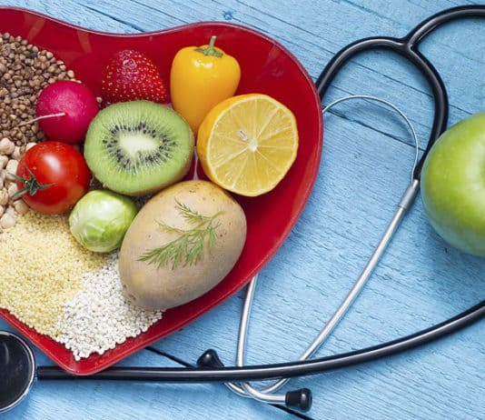 How To Reduce Your Cholesterol Levels Naturally
