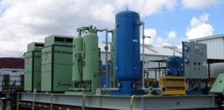 Can You Really Find Industrial Air Compressors On The Web