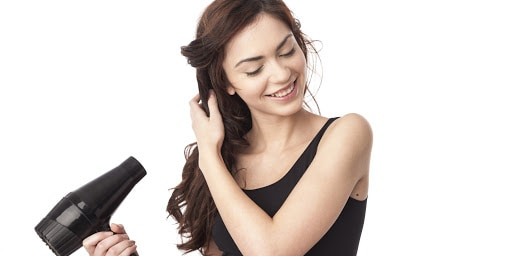 best hair dryer for home use