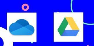 Migrate OneDrive to Google Drive without Downloading and Uploading