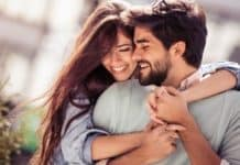 How to be Devoted in a Romantic Relationship