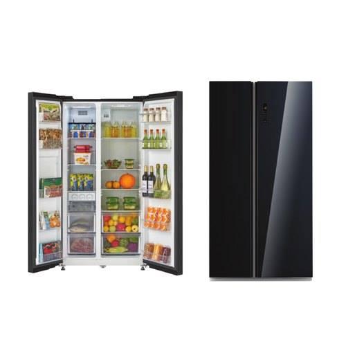 how to quiet a noisy fridge