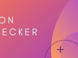JSON Checker