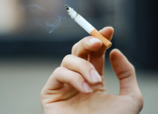 Safer Alternatives to Traditional Tobacco Smoking