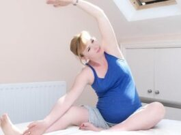 Best Exercises To Prepare Your Body For Pregnancy