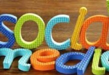 How to Double Your Traffic from Social Media