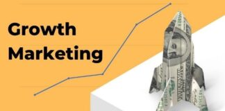 growth-marketing