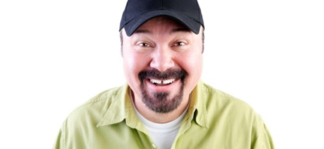 how to fix teeth gap