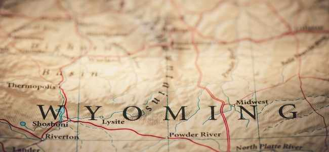 15 Amusing Wyoming Facts You Should Know