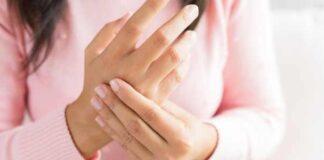 Arthritis Management and Treatment