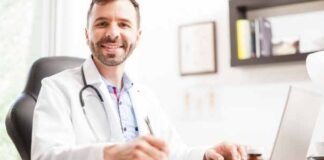 Getting Your Medical Practice to Run More Efficiently