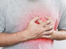 These Are the Signs and Symptoms of Worsening Heart Failure