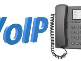 How Do VoIP Phone Systems Work Exactly?