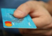 How Integrated Payments For Software Makes Life Easier
