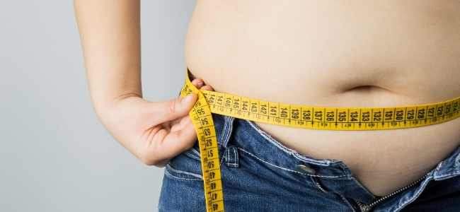 What Are the Complications of Obesity