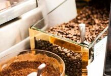 4 Characteristics That Make Up the Quality of the Coffee Bean